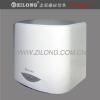 供应批发销售 ZILONG 高速干手机 HT-GSQ11 快递包邮