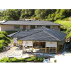 供应住宅建筑设计