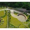 供应景观建筑设计