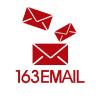 供应网易163企业邮箱申请首年特价送英文域名