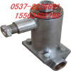 供应DF-20/10型矿用防爆电磁阀  矿用隔爆电磁阀