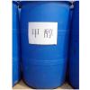 供应醇基燃料油生产厂家 中醇节能科技 醇基燃料油批发价格