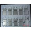 供应深圳回收聚合物电池,回收18650电池