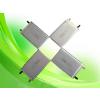 供应深圳回收笔记本电池,回收聚合物电池回收公司