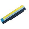 供应深圳收购聚合物电池,收购笔记本电池