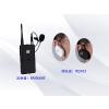 供应无线语音导览机、电子导游器、旅游景点导游机