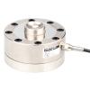 供应称重测力传感器的特点