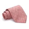 供应苏州真丝领带品牌 苏州真丝领带价格
