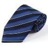 天然真丝领带供应 天然真丝领带生产商