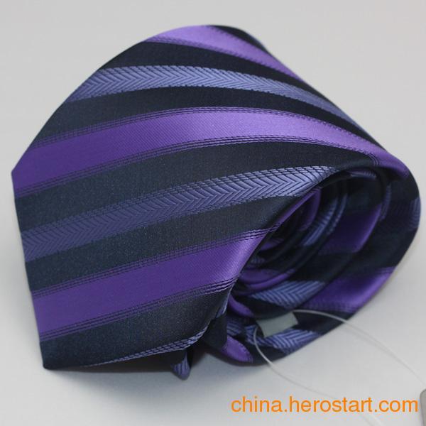 供应高级真丝领带生产厂家 苏州真丝领带生产厂家