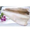 供应鲍鱼-青岛冷冻海鲜专卖,青岛冷冻海鲜批发,青岛海鲜批发,青岛海鲜专卖