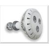 供应LED工矿灯 苏州LED厂家LED特点LED价格LED照明