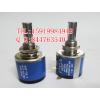 供应VISHAY电位器,534-1-1,多圈电位器,英国电位器,线绕电位器,原装进口