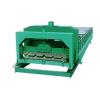供应制造出售优质全自动808型彩钢琉璃瓦机