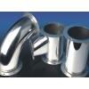 供应风管 风管生产二线 保证风管质量与安装