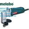 供应德国麦太保metabo角磨机W12150RT