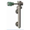 供应扭力管浮筒液位计,扭力管浮筒液位计参数