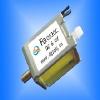小型气泵 微型充气泵  微型打气泵 ZQ031PM