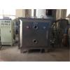 供应优质黄原胶干燥机、互帮干燥、生产黄原胶干燥机