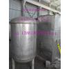 供应不锈钢隔油设备苏州厂家