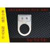 供应直径22mm 按钮开关 配件 标牌框 指示牌 标签框