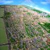 优秀的广州建筑模型厂家|广东有信誉度的城市建筑规划模型供应