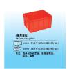 供应深圳塑料周转箱