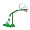 供应哪里买篮球架又便宜质量又好