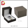 供应高档品牌包装盒  表盒