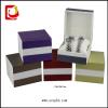 供应深圳包装盒 订做热销手表盒