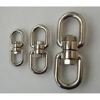 供应生产销售不锈钢旋转环,转叉,四孔调节扣等