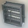 事成塑胶制品公司提供打折管式消音器
