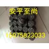供应不锈钢板 圆孔网 洞洞网 圆孔网厂 圆孔网价格