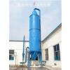 供应骨汤喷雾干燥塔价格_互帮干燥(图)_骨汤喷雾干燥机生产