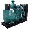 东莞市凯华机电提供价格合理的燃气发电机组|燃气发电机组价格范围feflaewafe