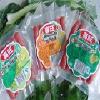 天津食品蒸煮袋feflaewafe
