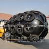 供应船舶护舷充气橡胶护舷船用靠球橡胶碰垫