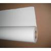 供应弱溶剂化纤油画布/弱溶剂哑光化纤油画布/600D弱溶剂油画布