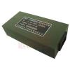 供应12V锂电池充电器-西安远康--军工用品