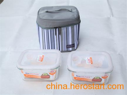 保鲜碗供应 保鲜碗及保鲜盒批发