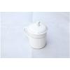骨瓷杯价格 骨瓷杯供应商 苏州骨瓷杯批发