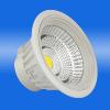 供应专卖店照明专用LED灯具