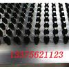 鄂尔多斯排水板供应-1-3-3-7-5-6-2-1-1-2-3-