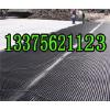 供应北京6.0公分塑料排水板