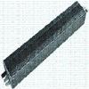 供应深圳DMX512控制36W洗墙灯电源哪家做的好