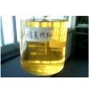 醇基液体燃料供应商,中醇节能科技(图),厂家直销醇基液体燃料