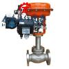 供应ZXMW气动波纹管套筒调节阀