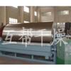 管束式回转干燥机、互帮干燥供应、多层滚筒干燥机价格