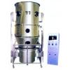供应高速离心喷雾干燥机、互帮干燥(图)、醋酸纤维素专用干燥机