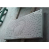 供应水泥盖板复合、武汉沟盖板、水泥盖板销售